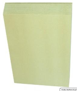 Płyta podpodłogowa Barlinek zielona 5,5 mm (6,99 m2)