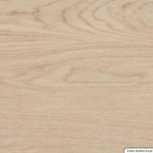 Podłoga drewniana Tarkett Shade Dąb Cotton White lakier mat, 7870031