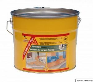 Sika  jednoskładnikowy klej poliuretanowy SikaBond - T54 (13 kg)