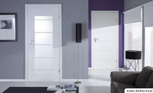 Drzwi wewnętrzne Pol-Skone SIMPLE