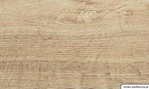 Panele Kronopol Dąb Rice 3511 AC4 8 mm