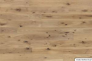 Podłoga drewniana Tarkett Dąb Blonde Heritage  41007013