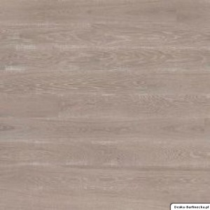 Podłoga drewniana Tarkett Vintage Dąb Lund 7877043