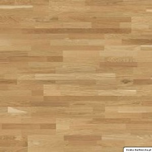 Panele drewniane Tarkett Viva Dąb 3-lam 7828001
