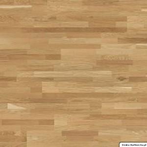 Panele drewniane Tarkett Viva Dąb 3-lam 7828002