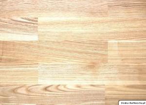 Dąbex deska lita Jesion Universal lakierowana / olejowana 16x100x300-1200 mm