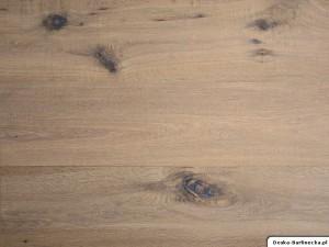 Wicanders Ivory Dąb CDD postarzany RW04254F / olej