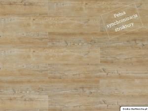 Wicanders panele winylowe Hydrocork Arcadian Soya Pine B5P4001