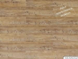 Wicanders panele winylowe Hydrocork Arcadian Rye Pine B5P5001