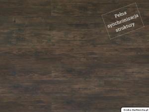 Wicanders panele winylowe Hydrocork Century Morocco Pine B5P6001