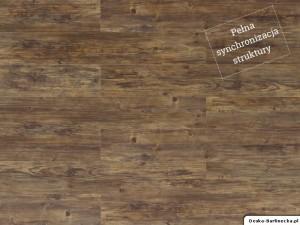 Wicanders panele winylowe Hydrocork Century Fawn Pine B5P7001