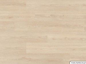 Wicanders panele winylowe Hydrocork Sand Oak B5R1001