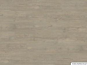 Wicanders panele winylowe Hydrocork Wheat Pine B5R3001