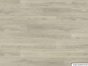 Wicanders panele winylowe Hydrocork Limed Grey Oak B5T7001