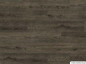 Wicanders panele winylowe Hydrocork Cinder Oak B5R7001