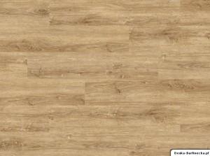Wicanders panele winylowe Hydrocork Chalk Oak B5Q1001