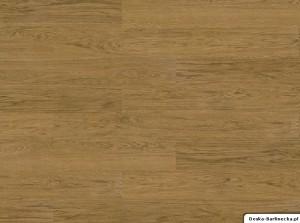 Wicanders panele winylowe Hydrocork Nature Oak B5T5001