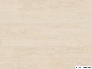 Wicanders panele winylowe Hydrocork Linen Cherry B5R001