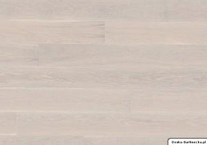 A01 Ter Hürne Dąb kryształowo-biały 1-lam