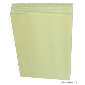 Płyta podpodłogowa Barlinek szara 7,0 mm (6,99 m2)