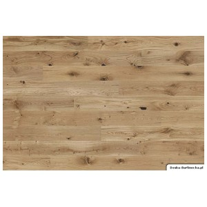 Podłoga drewniana Tarkett Dąb Heritage 41007009