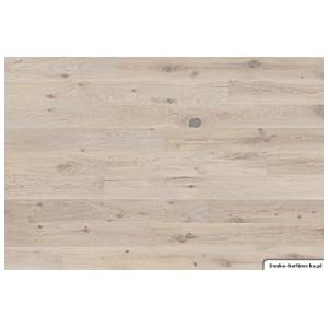 Podłoga drewniana Tarkett Dąb Lime Stone Heritage 41007002, 41007010