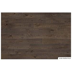 Podłoga drewniana Tarkett Dąb Old Brown Heritage 41007004