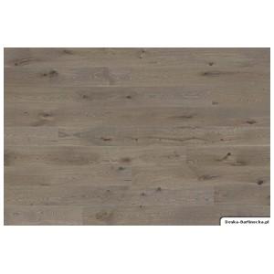 Podłoga drewniana Tarkett Dąb Old Grey Heritage 41007005