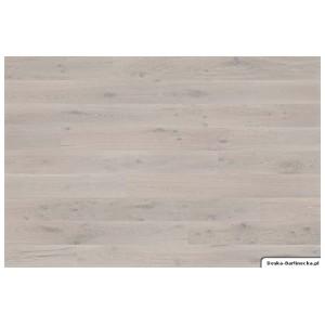 Podłoga drewniana Tarkett Dąb Urban Grey Heritage 41007007