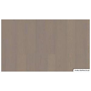 Deska Boen Dąb Horizon lakier Live Pure szer. 138 mm