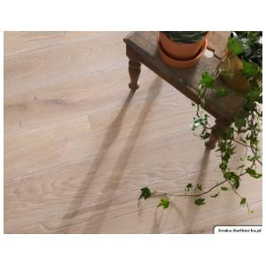 Podłoga drewniana Tarkett Vintage Dab Uppsala 7876105
