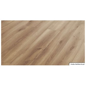 Panele winylowe Tarkett Starfloor Click 55 Contemporary Oak Natural 35951111