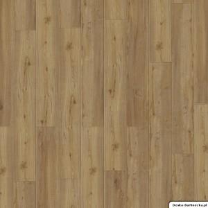 Panele winylowe Tarkett Starfloor Click 30 Soft Oak Natural 35998011